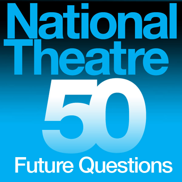 Future Questions for Theatre