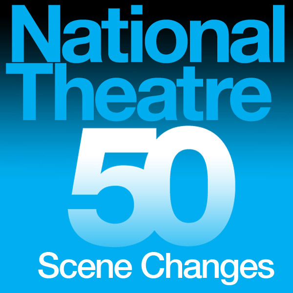 Changes in Theatre: 1963-2013