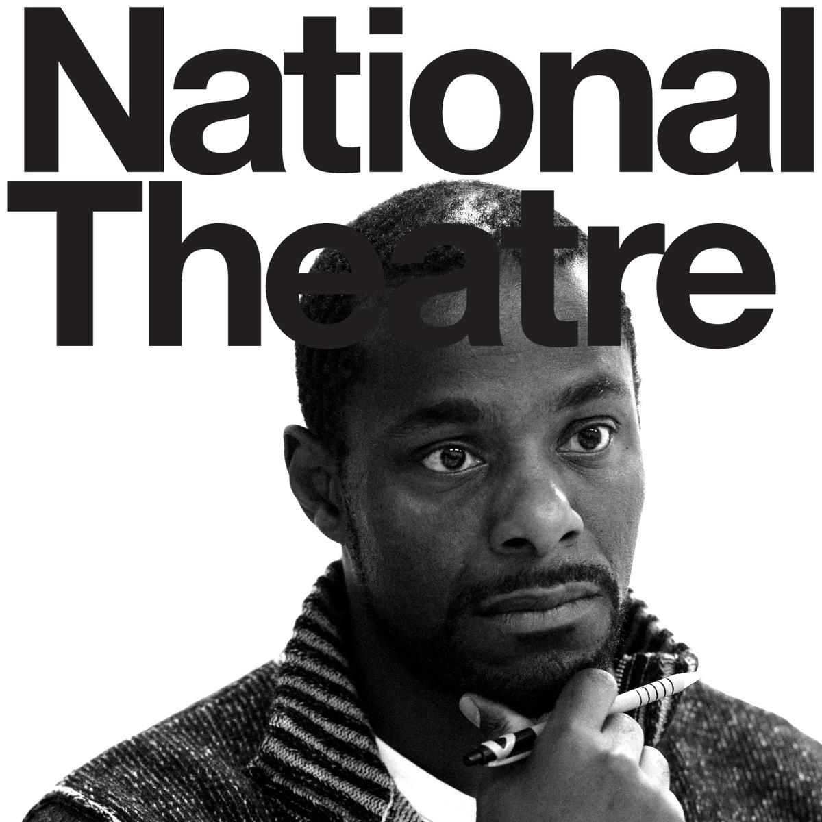Black Voices in British Theatre