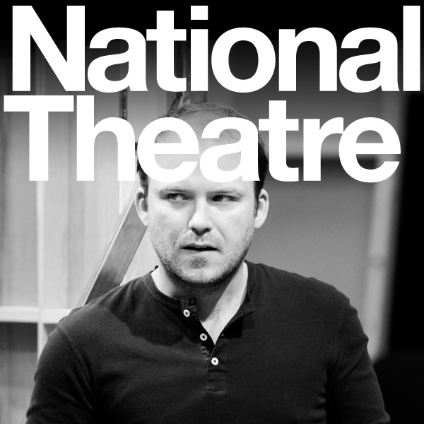 Rory Kinnear and Lyndsey Marshal in conversation